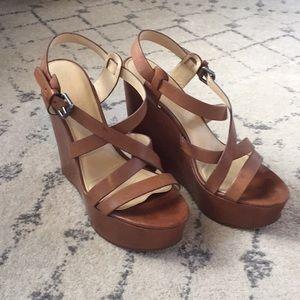 7aec19ab5347 Women s Vera Wang Wedding Shoes on Poshmark